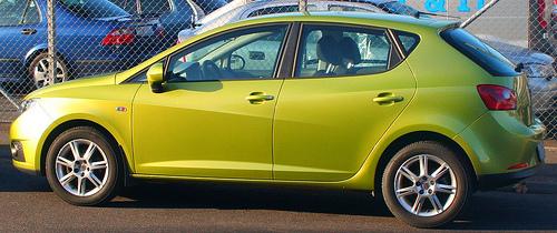 Coches precio usados venta coches baratos de segunda for Mini de segunda mano en sevilla